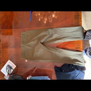 """J. Crew Pants & Jumpsuits - J. Crew Women's """"Maddie"""" Pants (size 2)"""